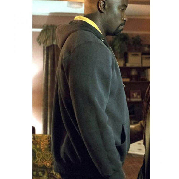Luke-Cage-Mike-Colter-The-Defenders-Hoodie-3