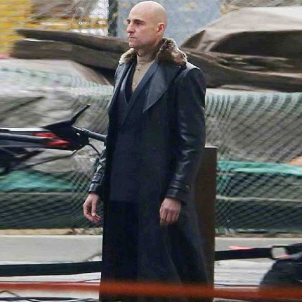 Mark-Strong-Shazam-Dr.-Thaddeus-Sivana-Fur-Collar-Black-Costume-Leather-Coat-2-1
