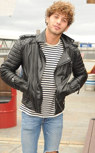Mens-Fashion-Eyal-Booker-Leather-Jacket