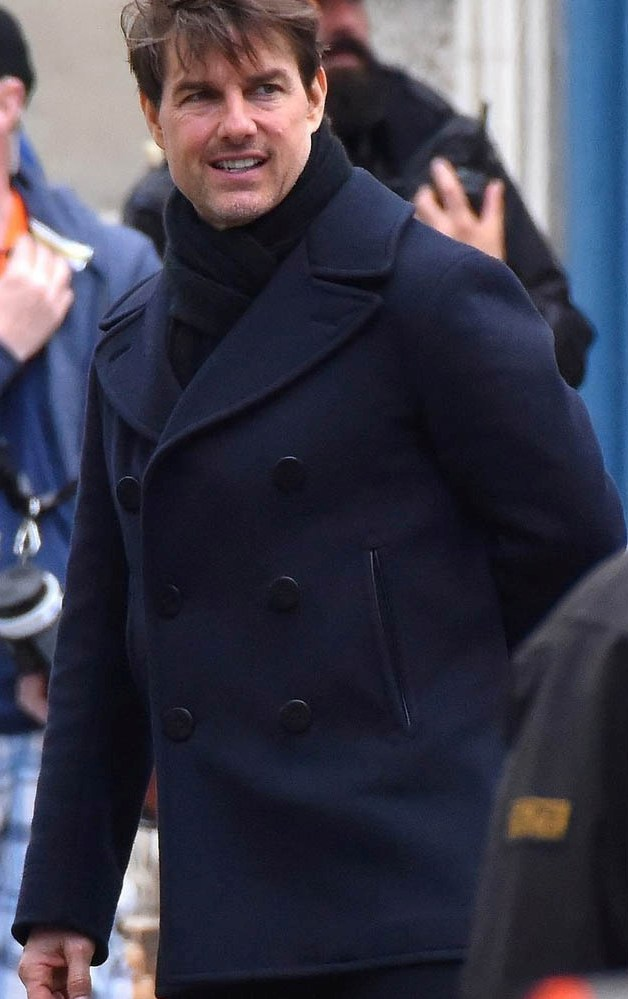 Mission_Impossible_6_Fall_Out_Ethan_Hunt_Wool_Jacket__42227_zoom