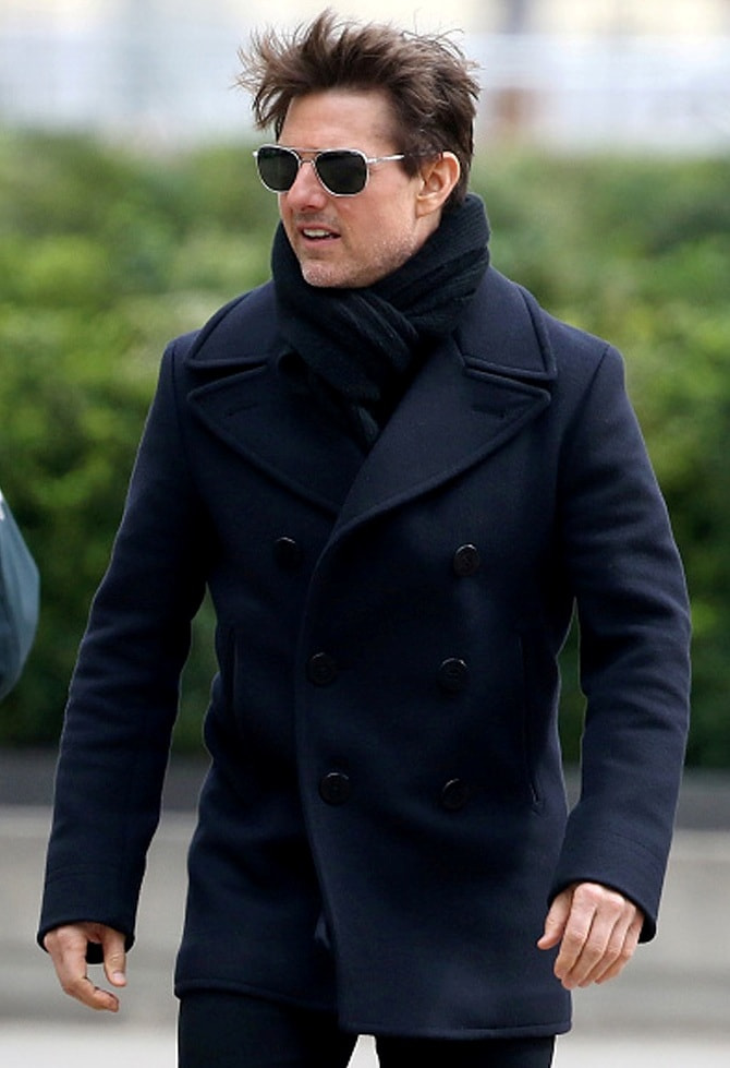 Mission_Impossible_6_Tom_Cruise_Wool_Coat__37299_zoom