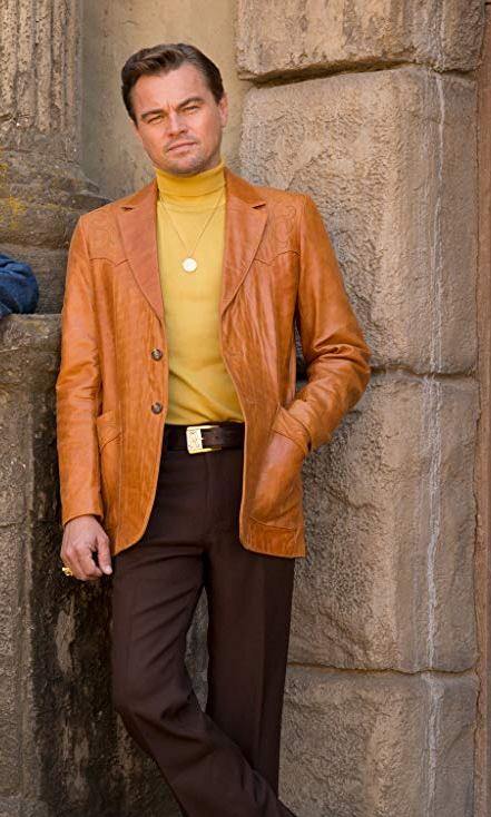 Once_Upon_a_Time_In_Hollywood_Leonardo_Dicaprio_Blazer__93642_zoom