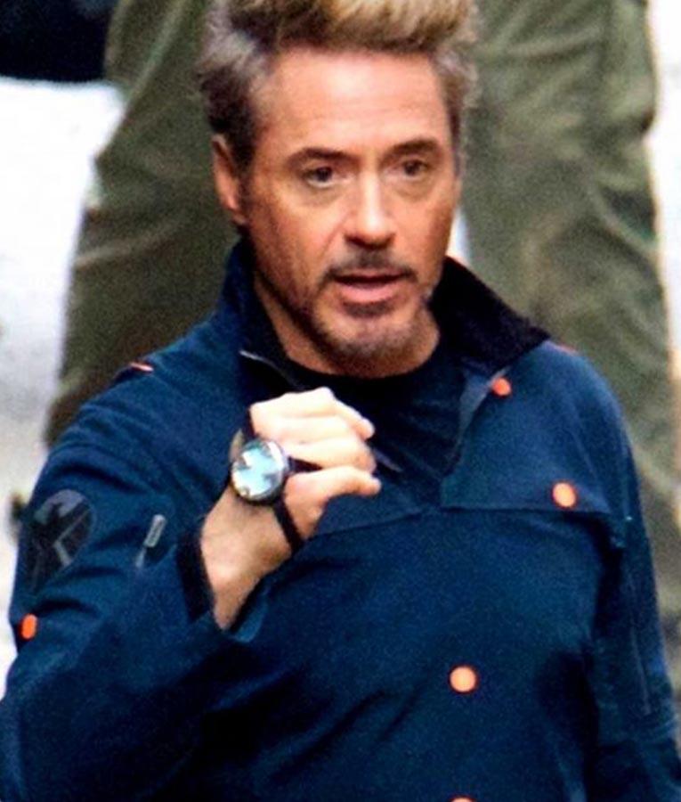 Robert-Downey-Blue-Jacket