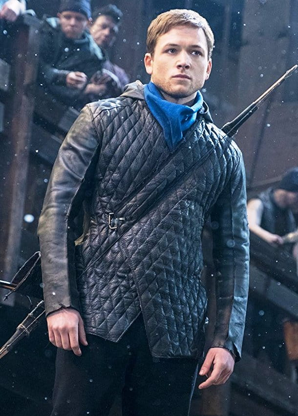 Robin_Hood_Taron_Egerton_Quilted_Leather_Jacket__33496_zoom