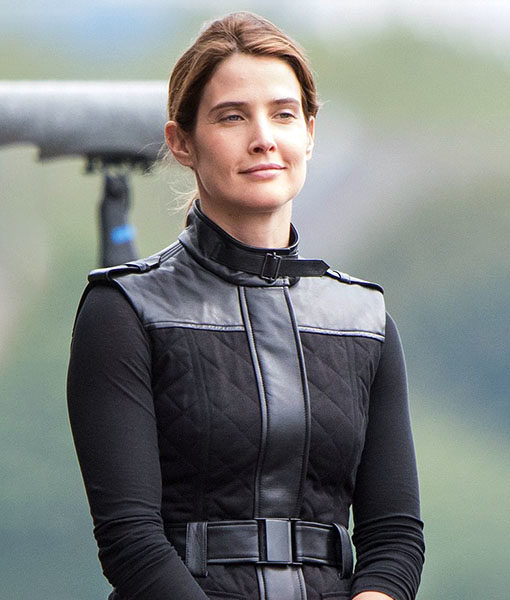Spider-Man-Far-From-Home-Maria-Hill-Vest-510×600