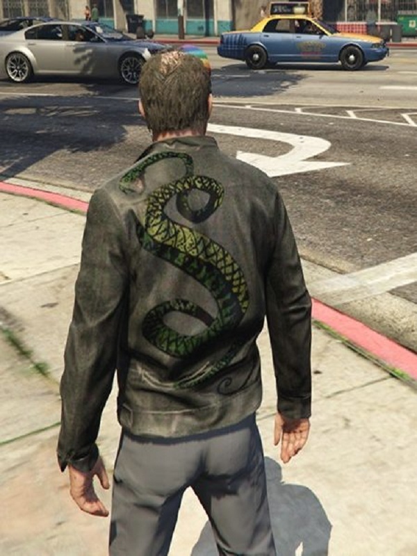 Tunnel-Snakes-Rule-Fallout-3-Leather-Jacket-4