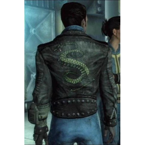 Tunnel-Snakes-Rule-Gaming-Leather-Jacket-2-500×500