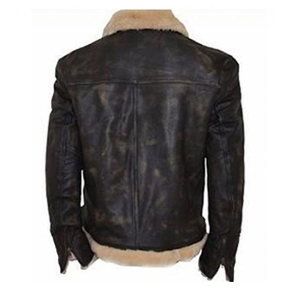 Vin-Diesel-Triple-X-Leather-Fur-Jacket-3-1