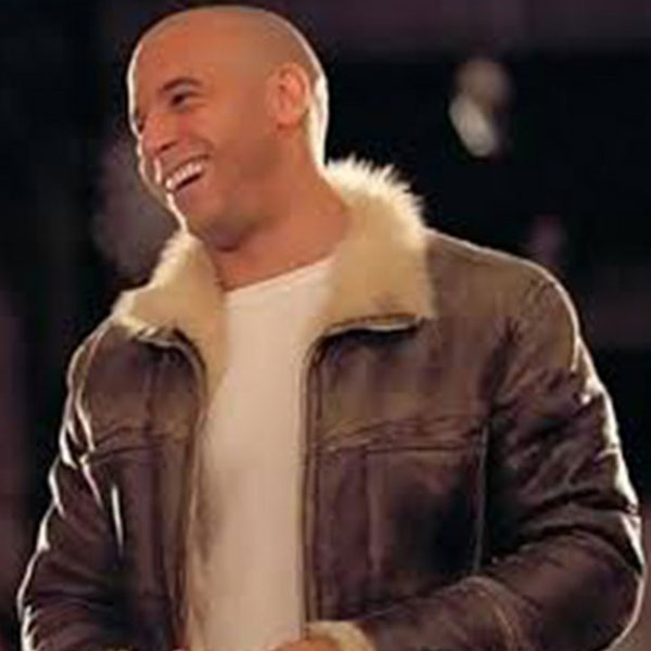 Vin-Diesel-Triple-X-Leather-Fur-Jacket