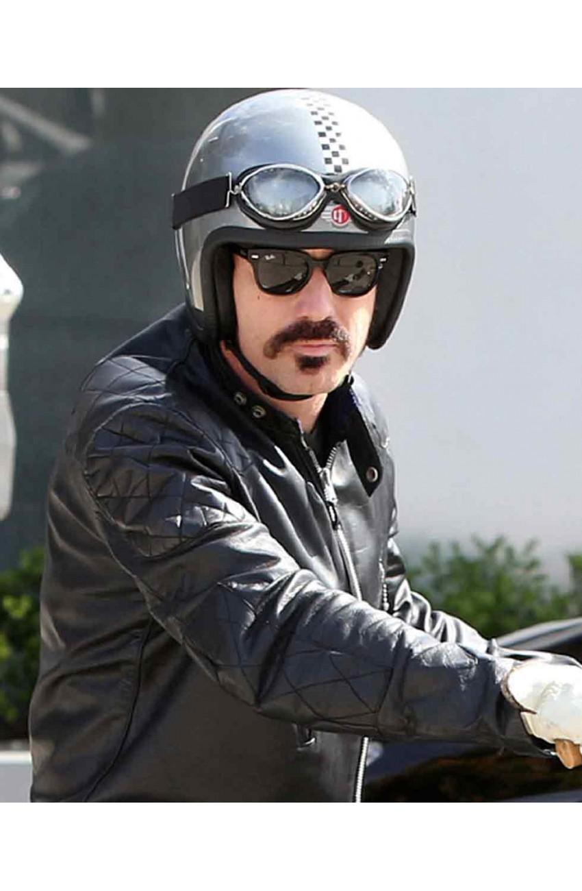 bikers-jacket,-motorbike-jacket-850×1300