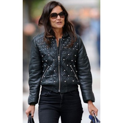 black-leather-bomber-jacket-900×900-400×400