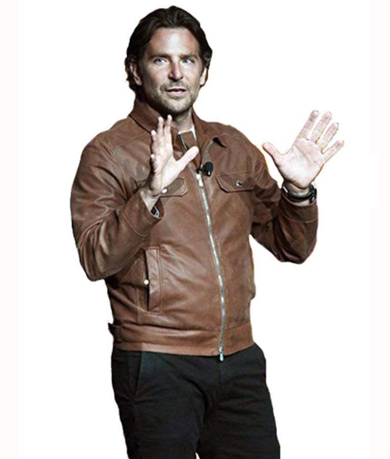 brow-leather-jacket
