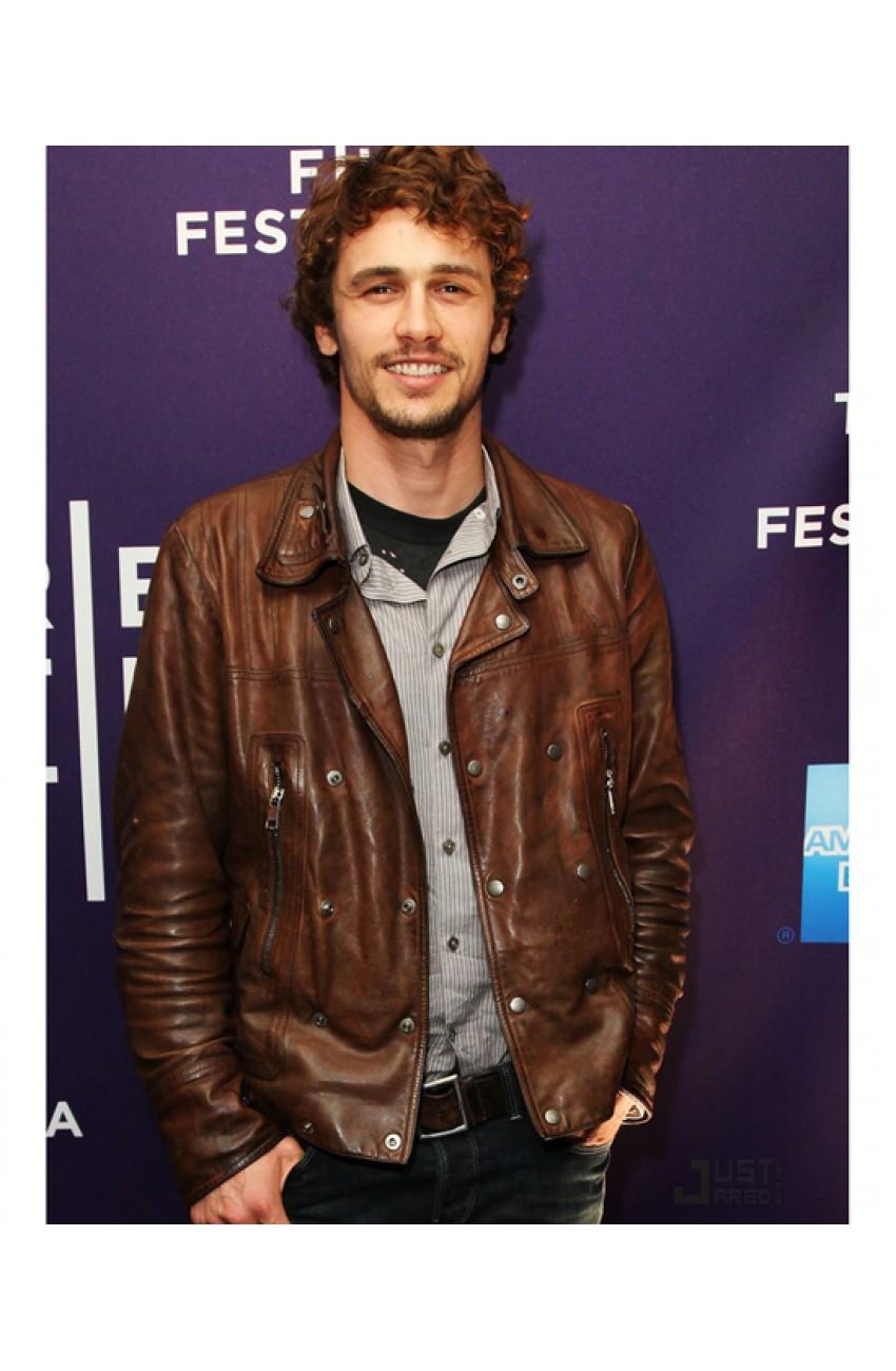 brown-leather-jacket-for-men-850×1300