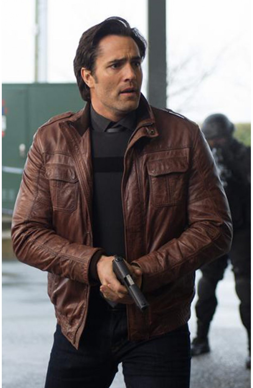 carlos-fonnegra-jacket-850×1300