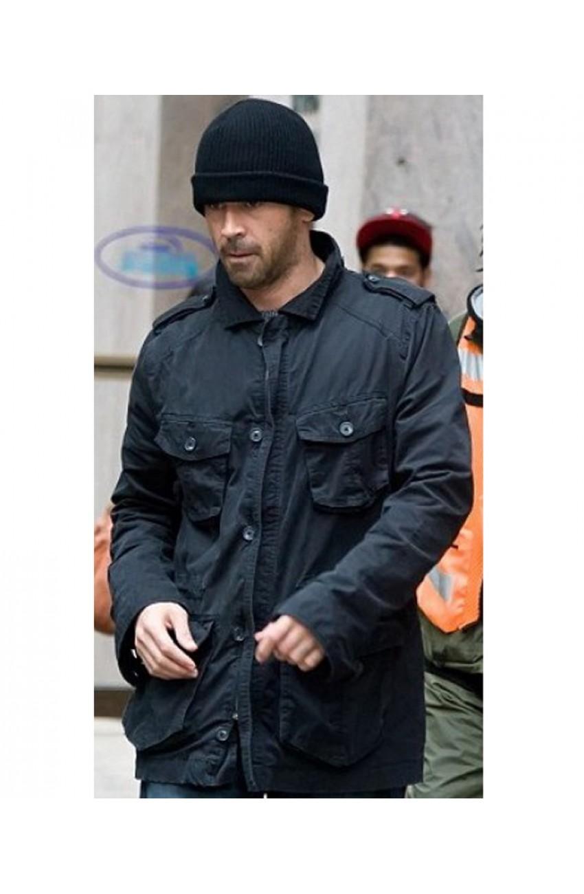 colin-farrell-jacket-850×1300