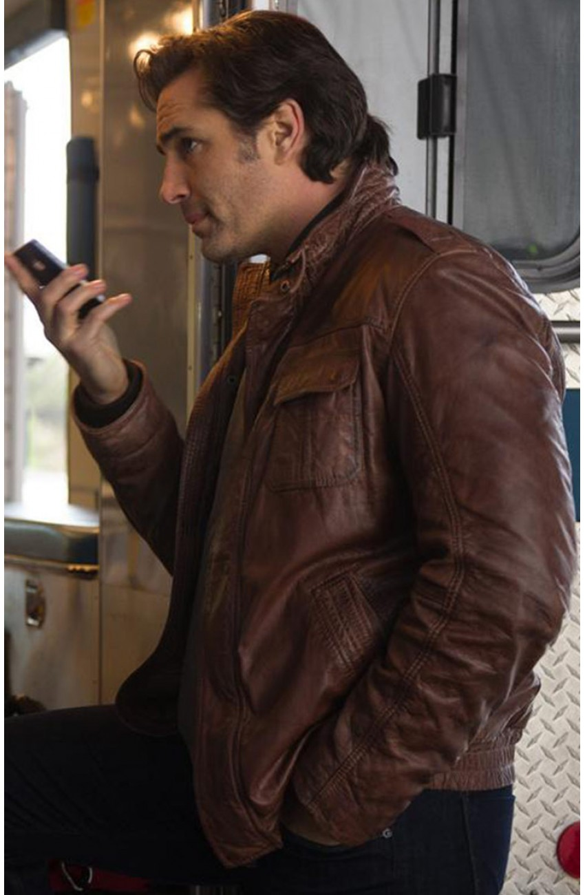 continuum-victor-webster-jacket-850×1300