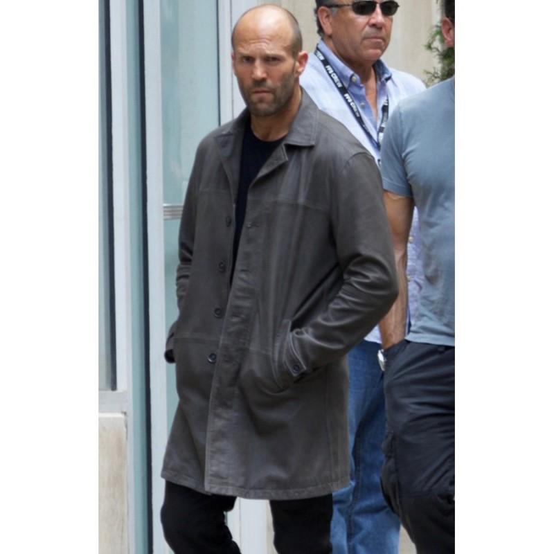 deckard-shaw-jacket-900×900-800×800