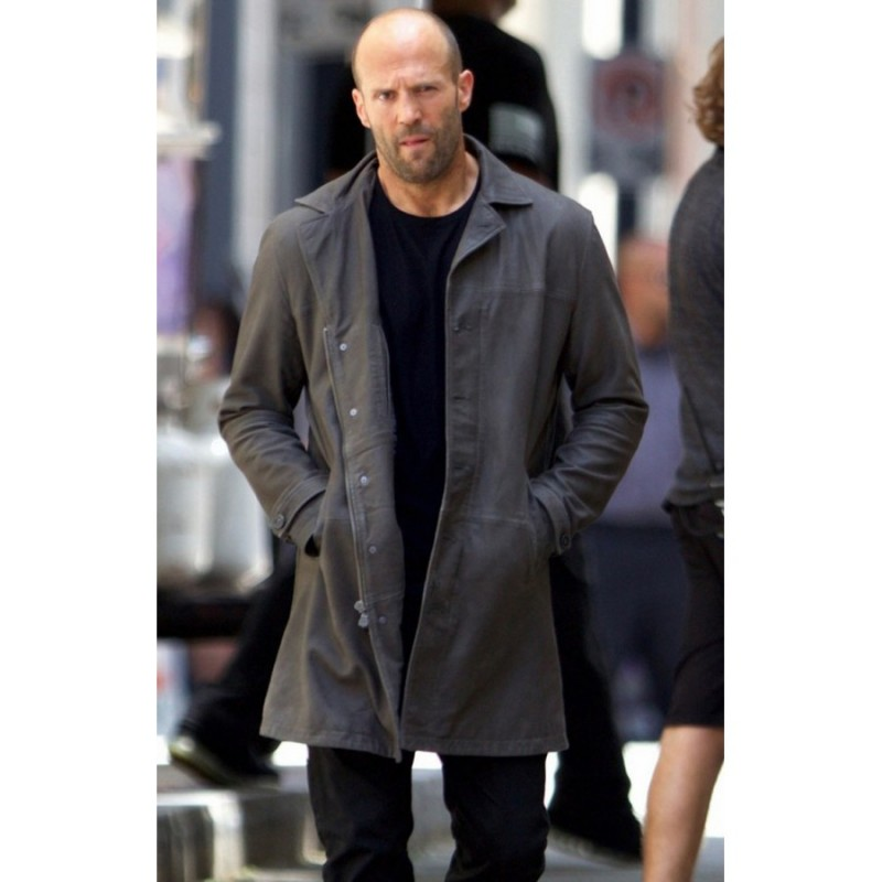 deckard-shaw-leather-jacket-900×900-800×800