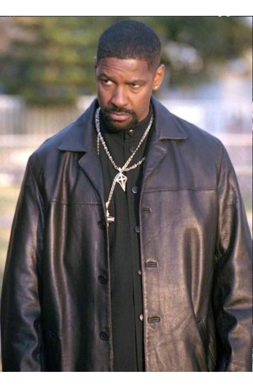denzel-washigton-jacket-850×1300