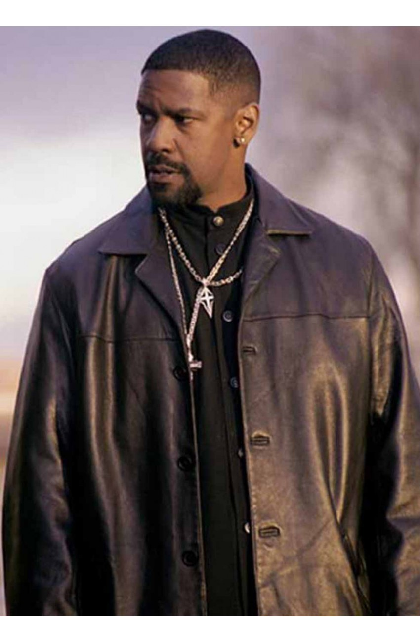 denzel-washington-leather-jacket-850×1300