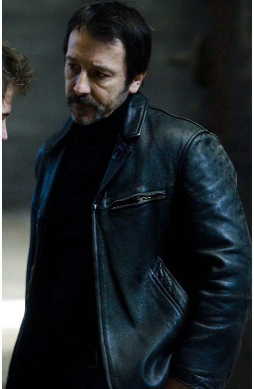 eddy-caplan-jacket-850×1300