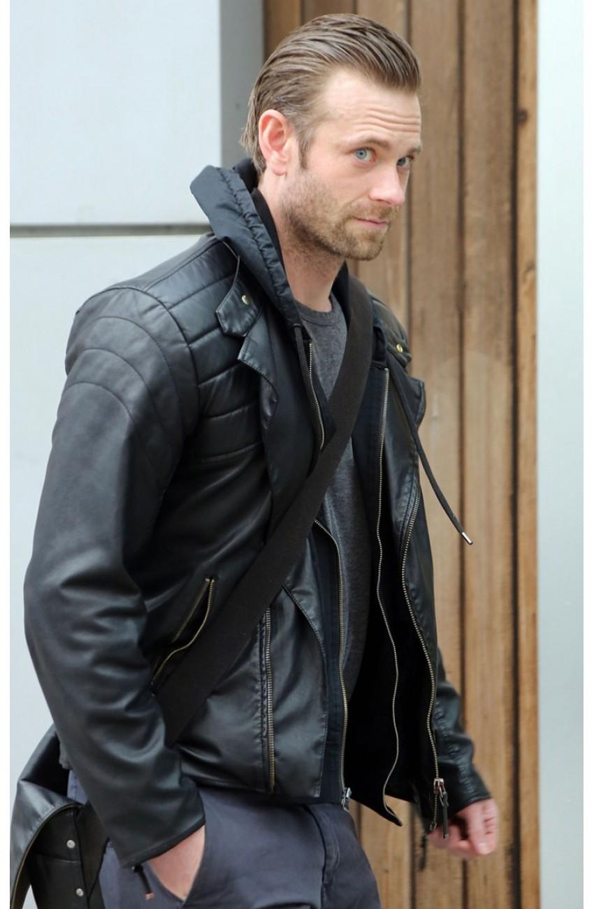 eric-johnson-fifty-shades-darker-jacket-850×1300