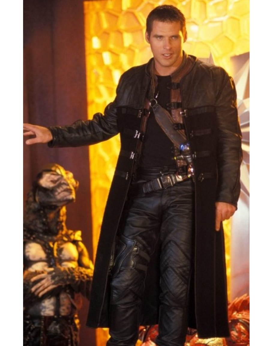 farscape-john-crichton-leather-coat–910×1155
