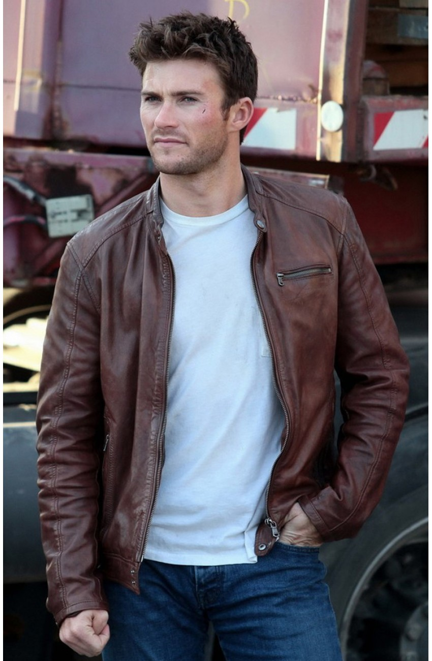 fast-8-scott-eastwood-jacket-850×1300