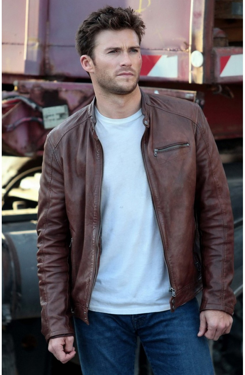 fast-8-scott-eastwood-leather-jacket-850×1300