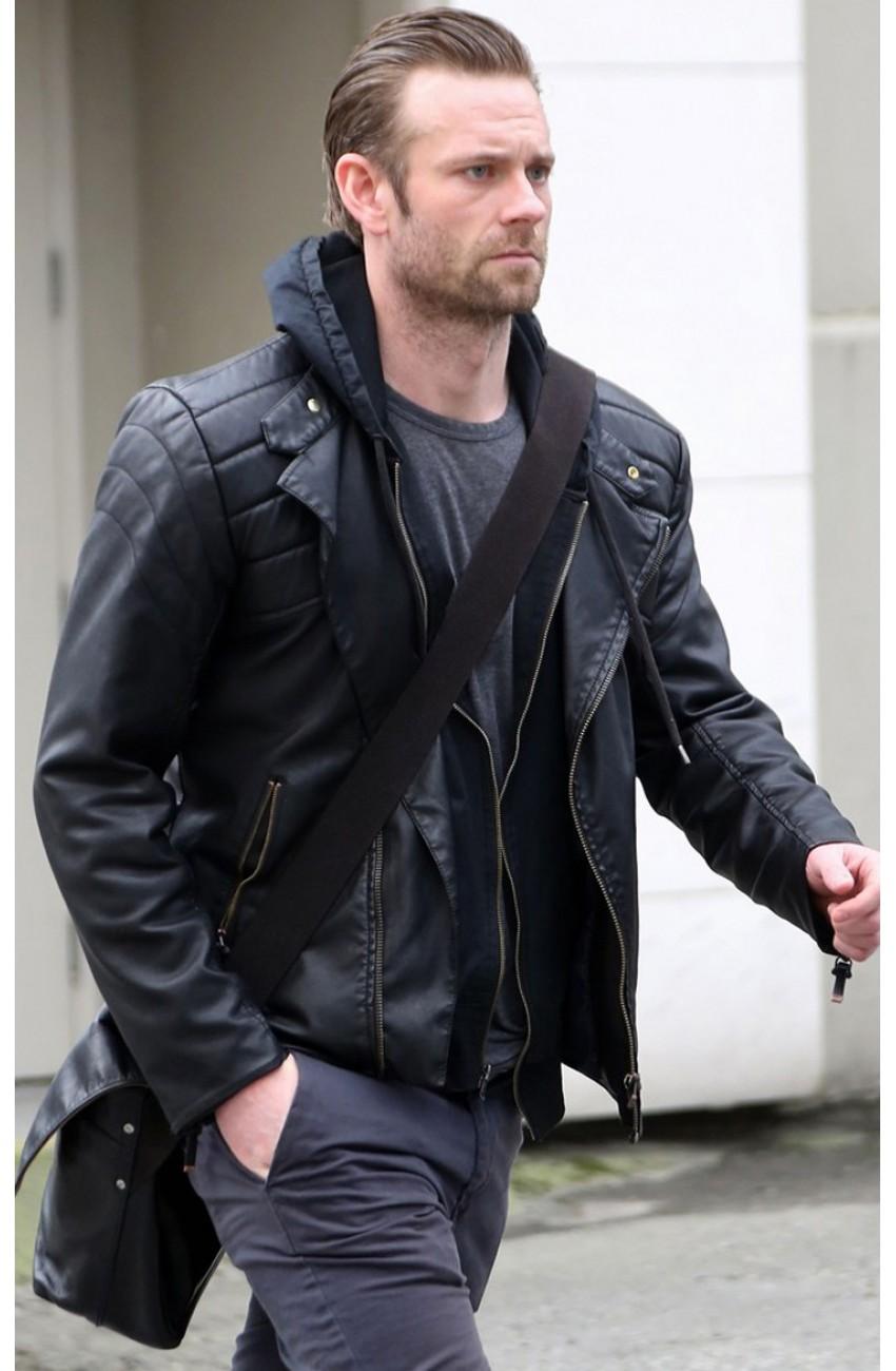 fifty-shades-darker-eric-johnson-jacket-850×1300