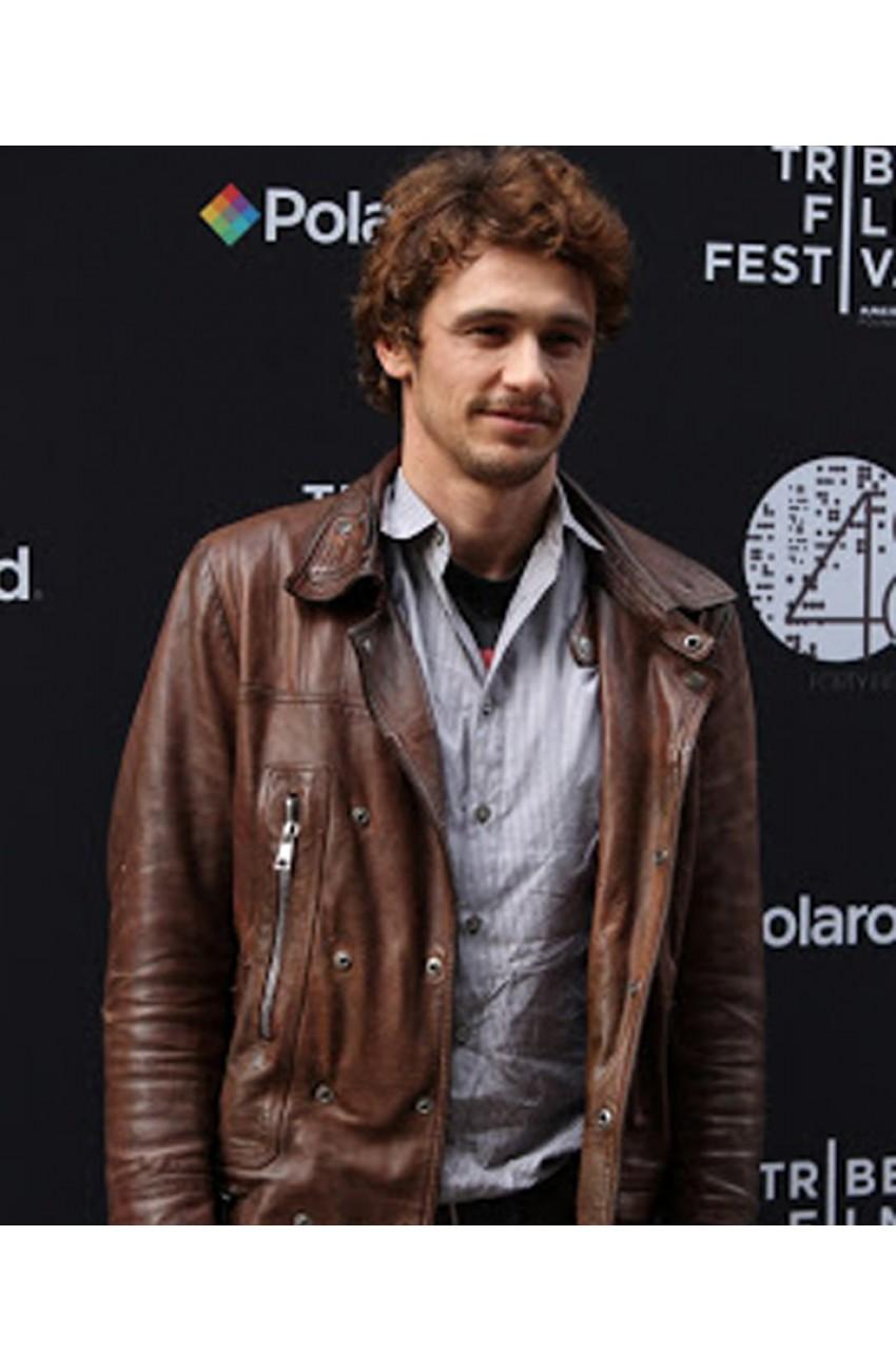 james-franco-leather-jacket-850×1300