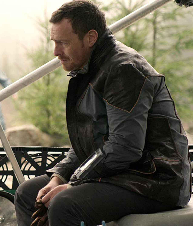 lost-in-space-john-robinson-jacket (1)