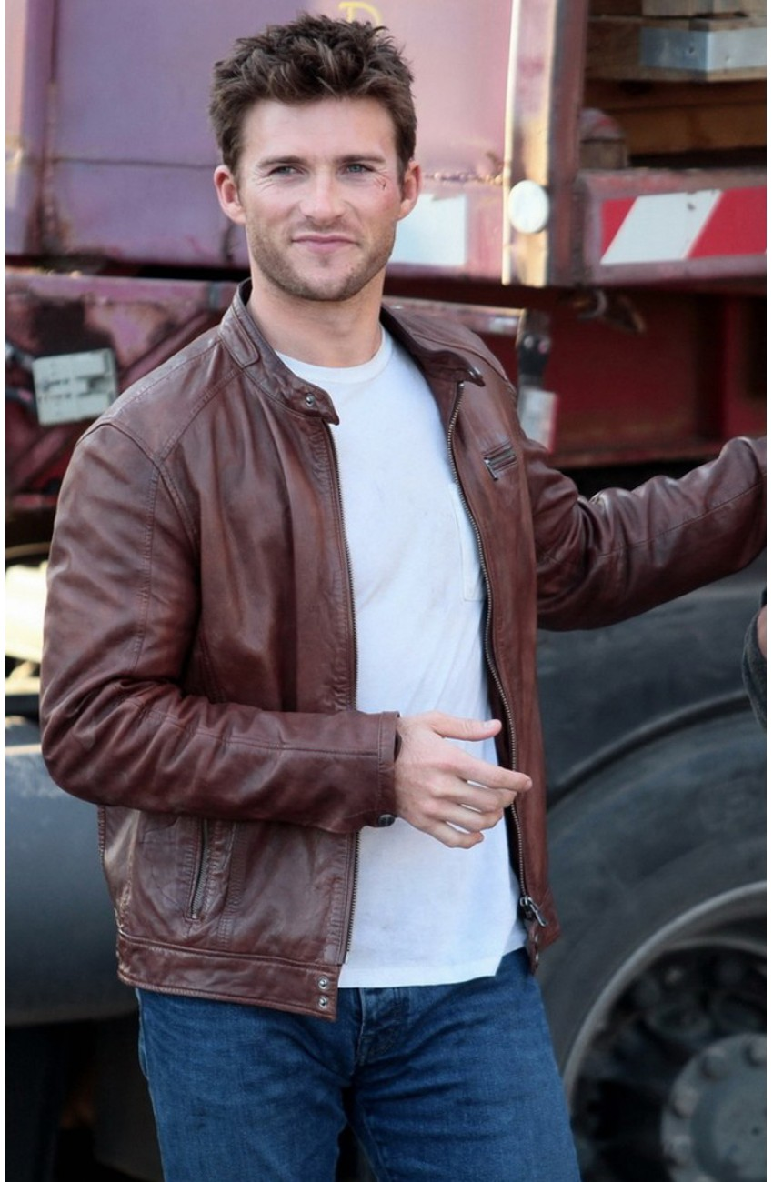 scott-eastwood-fast-8-jacket-850×1300