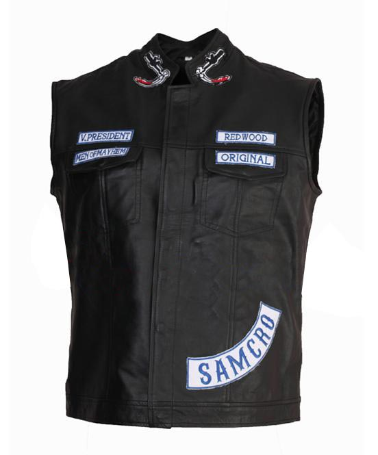 son-of-anarchy-california-vest-leather-1