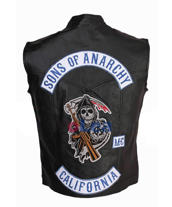 son-of-anarchy-california-vest-leather-2