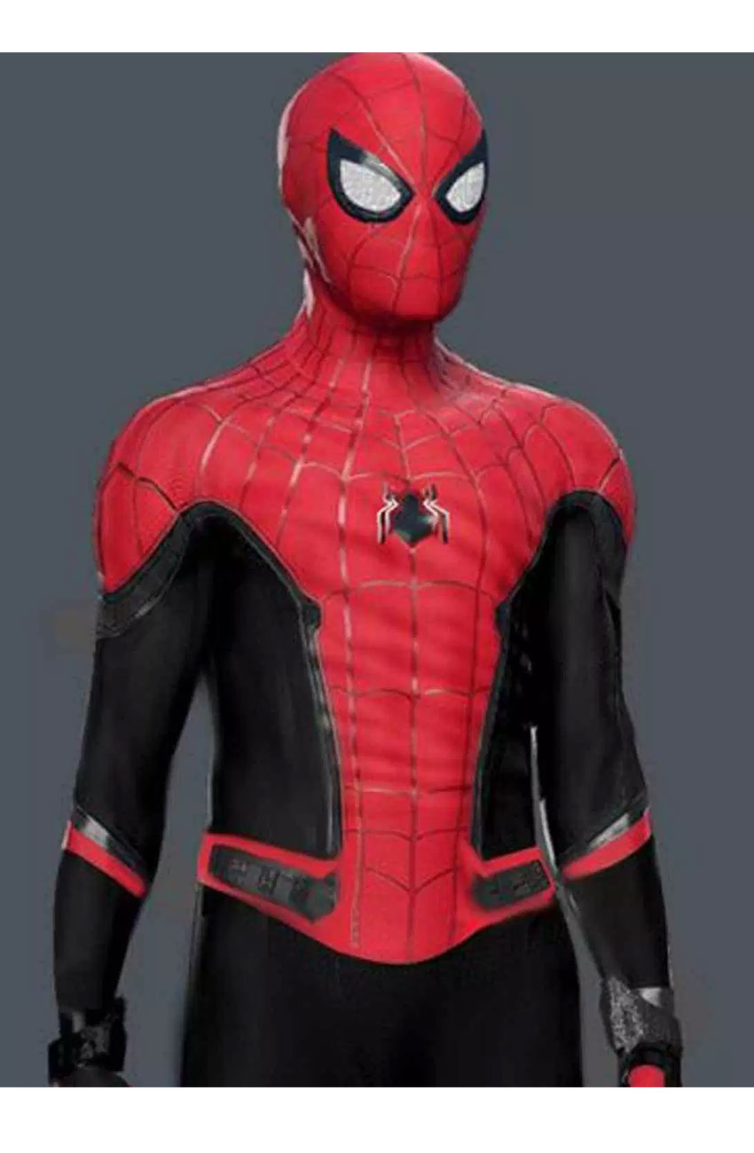 spider-man-far-from-home-jacket-850×1300