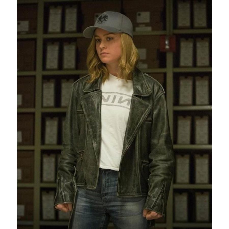 Captain-Marvel-Brie-Larson-jacket-510×600-900×900