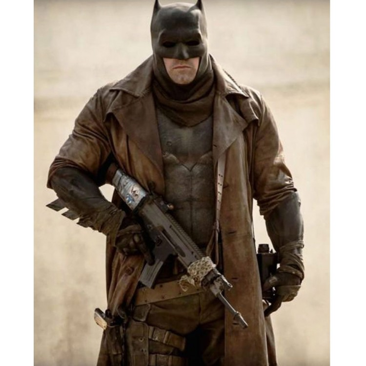 Dawn-Of-Justice-Batman-Coat