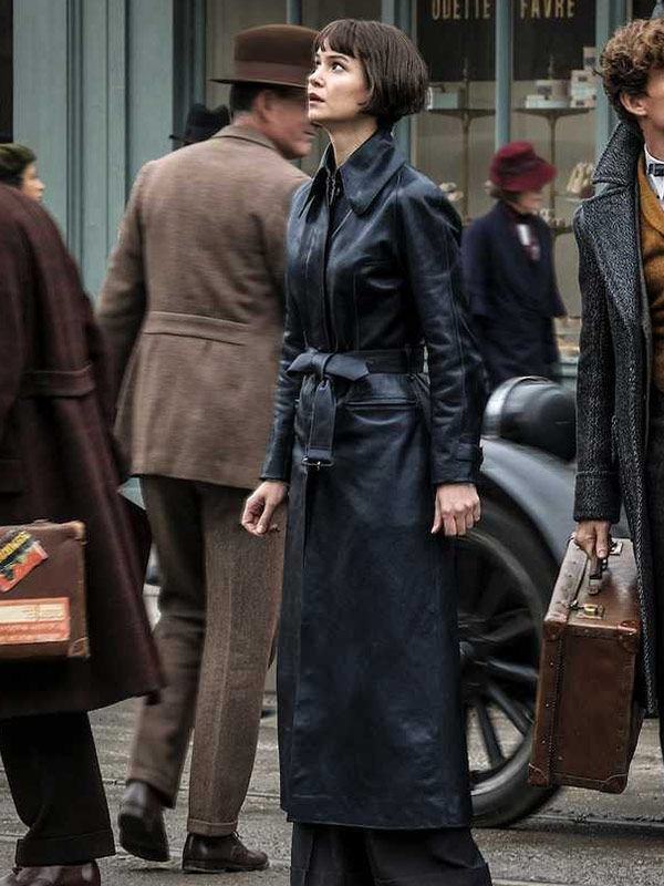 Fantastic-Beasts-2-Katherine-Waterston-Women-Coat