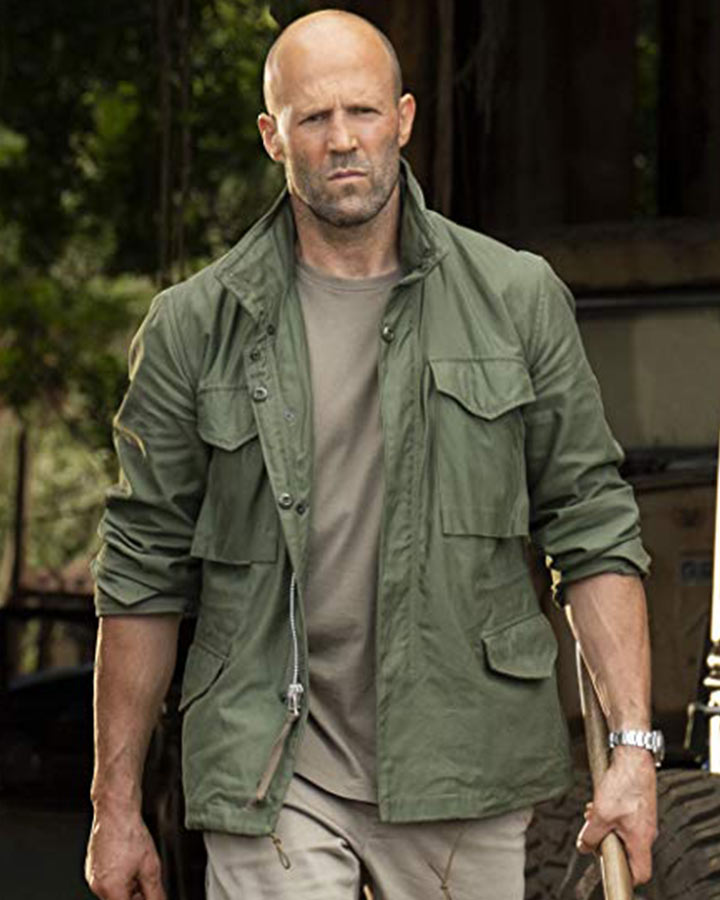 Fast_And_Furious_Deckard_Shaw_Green_Jacket__40304_zoom