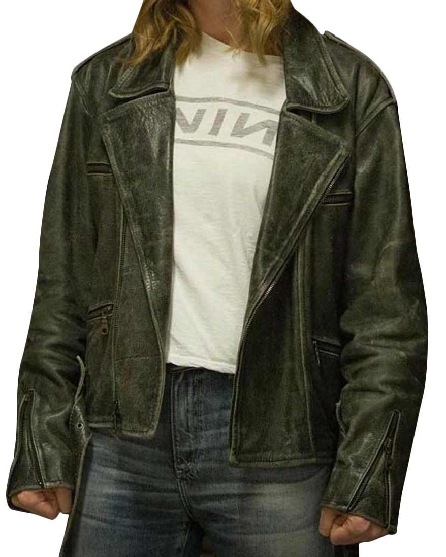 captain-marvel-carol-danvers-biker-jacket__69784_zoom