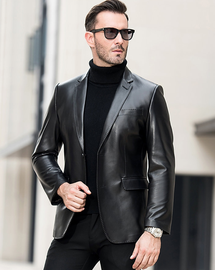 Black_Leather_Jacket_Blazer__03937_zoom