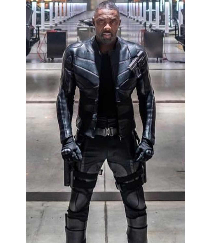 Brixton-Fast-Furious-Hobbs-Shaw-Idris-Elba-Black-Leather-Jacket