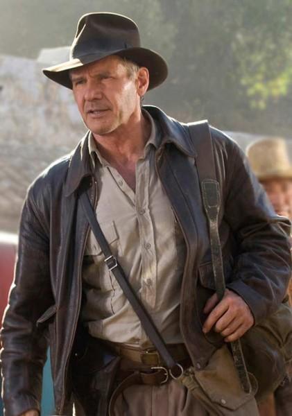Harrison-Ford-Jacket-Indiana-Jones__71813_zoom