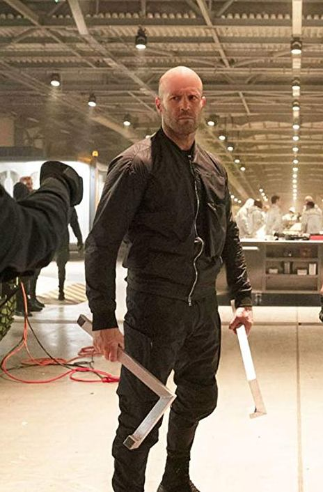 Hobbs_and_Shaw_Fast_Furious_Bomber_Jacket__54965_zoom
