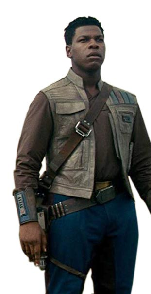 Star_Wars_Rise_of_the_Sky_Walker_Finn_Vest__78387_zoom