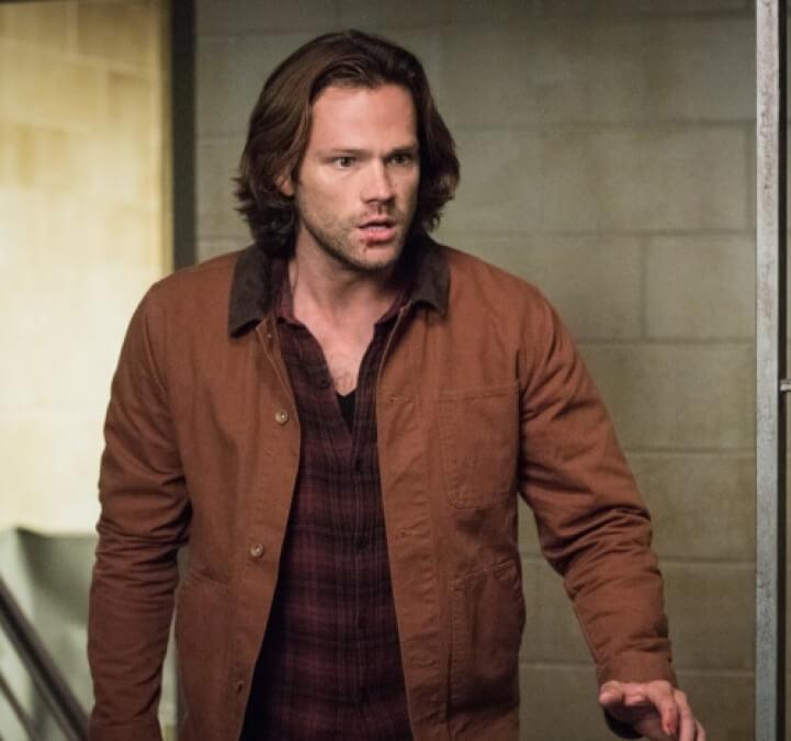 Supernatural_Sam_Winchester_Jacket__66555_zoom