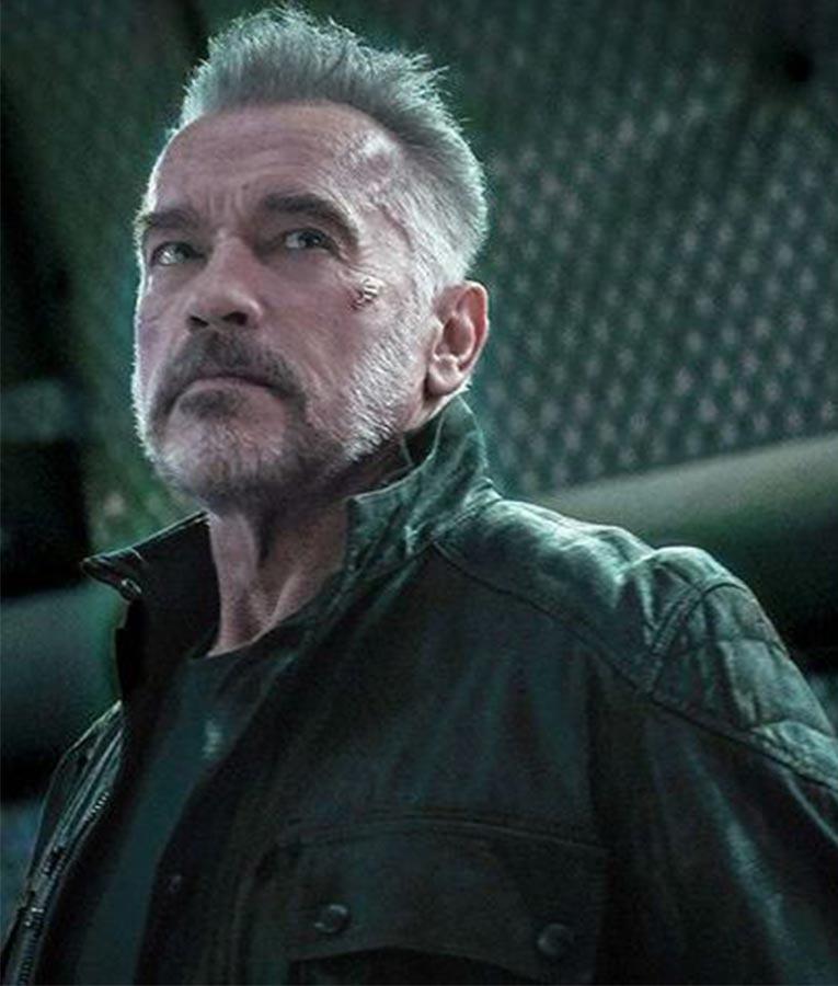 Terminator-6-Arnold-Schwarzenegger-Jacket