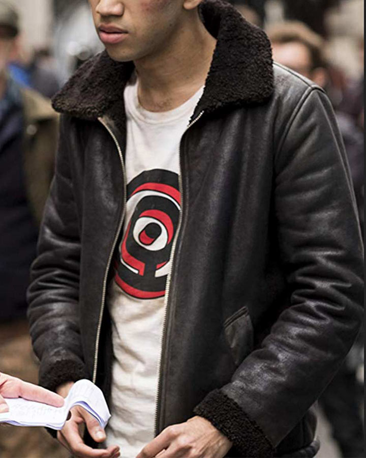 pokémon-detective-pikachu-tim-goodman-leather-jacket__07353_zoom