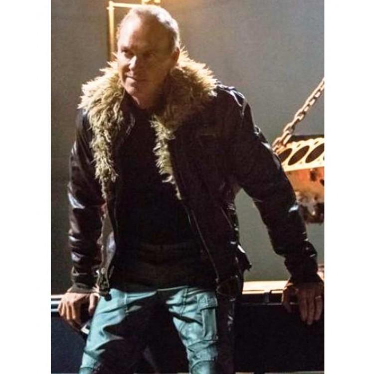 vulture-leather-jacket-750×750